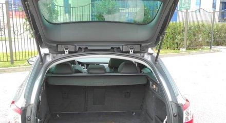 Peugeot 508 - аренда Бизнес авто